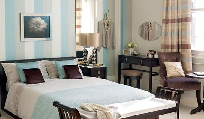 Interior Design Measurements Sparco Paint